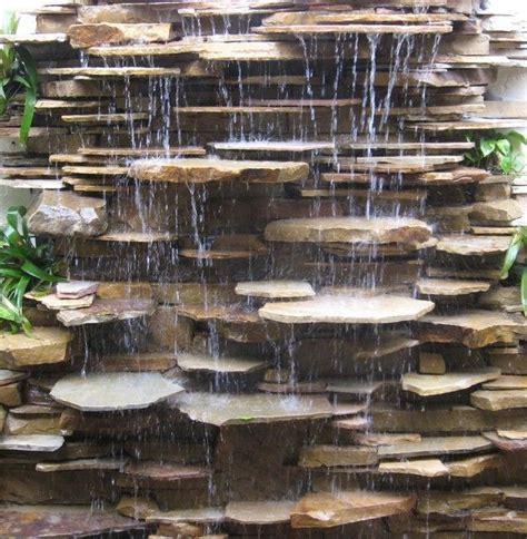 best 25 ideas ideas on garden water