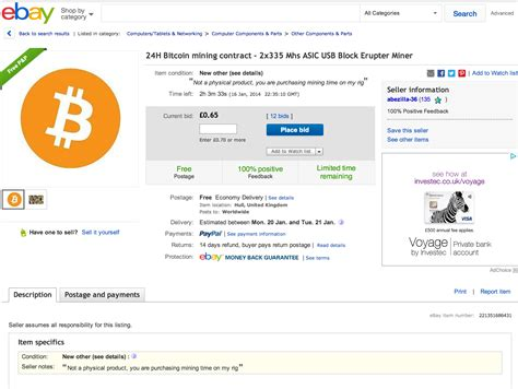 Buy Ebay Gift Card With Bitcoin - bitcoin ebay like site transfer bitcoin ke perfect money