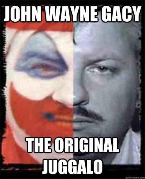 Meme Killer - 84 best images about serial killer memes on pinterest