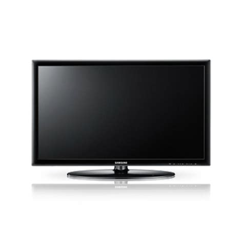 Tv Led Samsung Januari samsung ua26d4003b price specifications features reviews comparison compare india