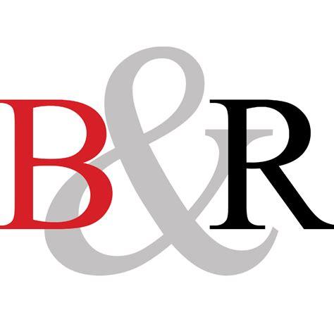 A R A B b r services promotebbb