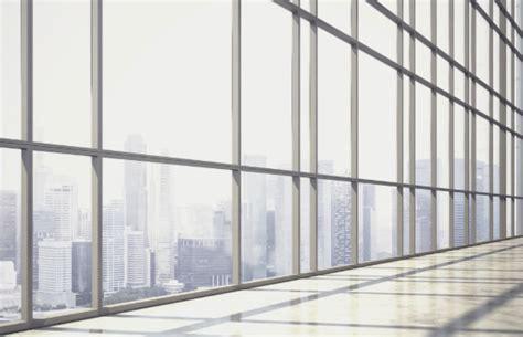 industriefenster kaufen industriefenster 187 alles 252 ber loft fenster