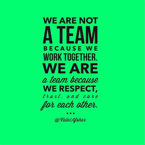 Quotes quotes quotes quotes motivational teamwork quotes for athletes