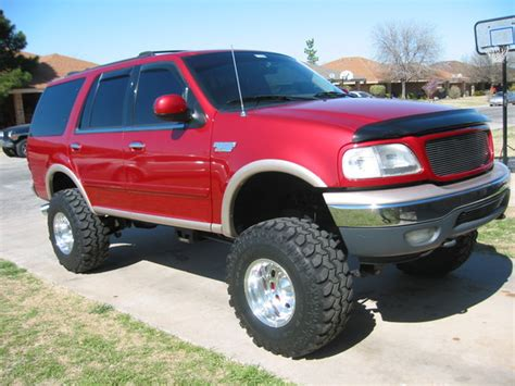 car repair manual download 1999 ford expedition spare parts catalogs 1999 ford expedition repair manual