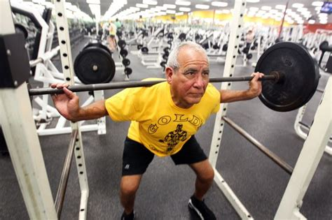 old man bench press how do they do it 80 year olds with 40 year old muscle