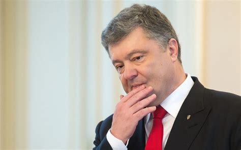 ukraine s presidential office says website attacked by russia