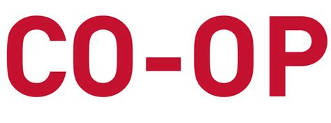 Co Op by Index Of Coopcom Bootc Logos Co Op Logos