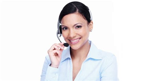 call vodafone from mobile how to pay your vodafone mobile bill vodafone nz
