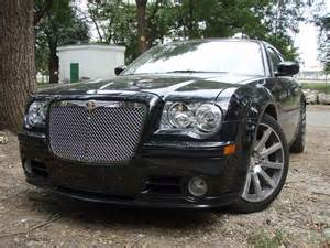 2005 Chrysler 300c Recalls 2005 Chrysler 300c Pictures 6100cc Gasoline Fr Or Rr