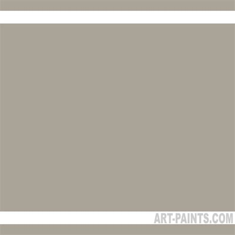 warm grey light acrylic paints a361 warm grey light paint warm grey light color