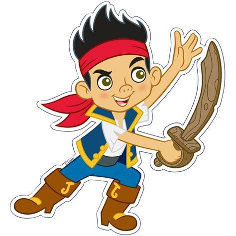 imagenes de calaveras de jake el pirata jake y los piratas de nunca jam 225 s yei el pirata