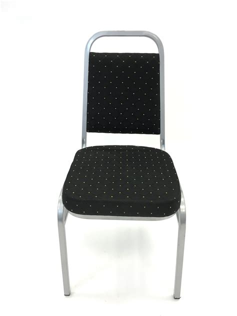 Event Chair by Black Budget Banquet Chair Hire Weddings Events Chairs