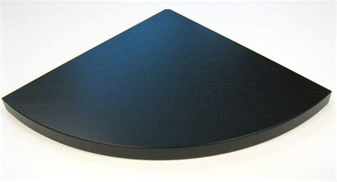 Large Corner Shelf by Large Corner Floating Shelf Topshelf