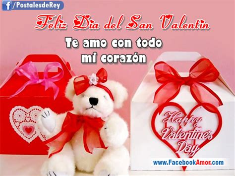 imagenes lindas de amor para san valentin tarjetas bonitas de amor para san valentin im 225 genes