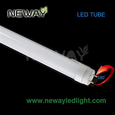 led 48 tube light 48 inch t8 led tube 25w led tube lights 48 inch led