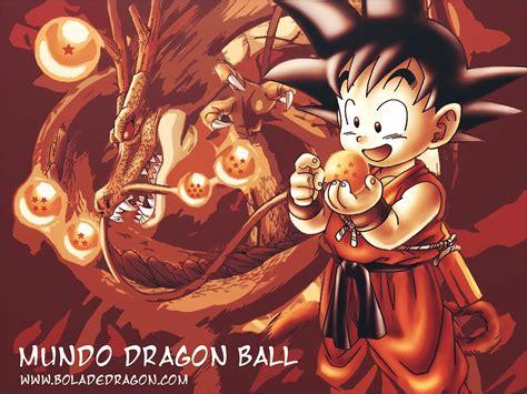 imagenes en 4k de dragones dragon ball kranos25 mi web