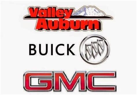 valley gmc apple valley mn valley buick gmc apple valley mn 55124 car dealership
