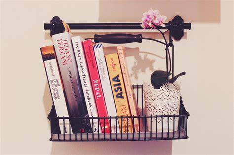 libreria arredamento sweet home 3d ikea libreria a scala