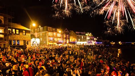new year us sts happy new year 2015 from st ives