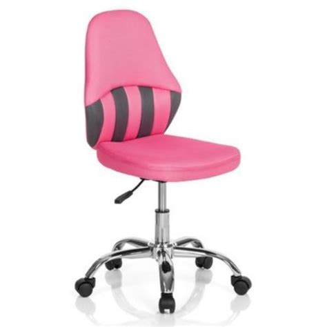 sedia regolabile per bambini scegli la giusta sedia regolabile per bambini