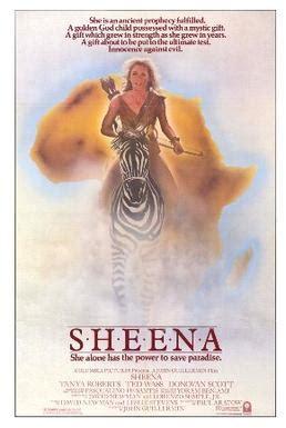 drama queen film wiki sheena film wikipedia