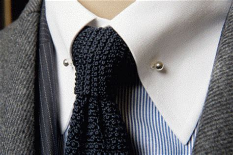 how to tie knitting knitted neckties how to wear knitted ties tie a tie net