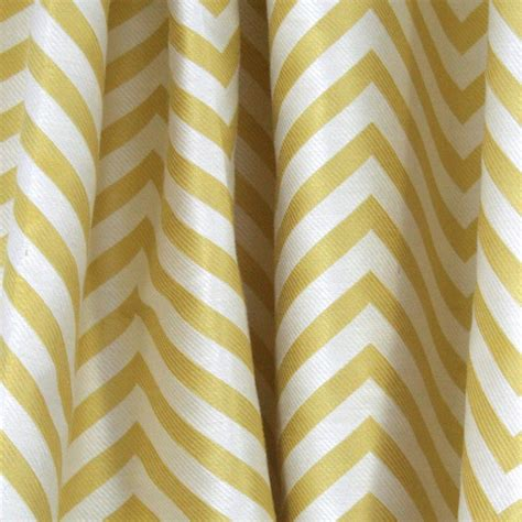 yellow home decor fabric home decor fabric dijon balfour geometric yellow