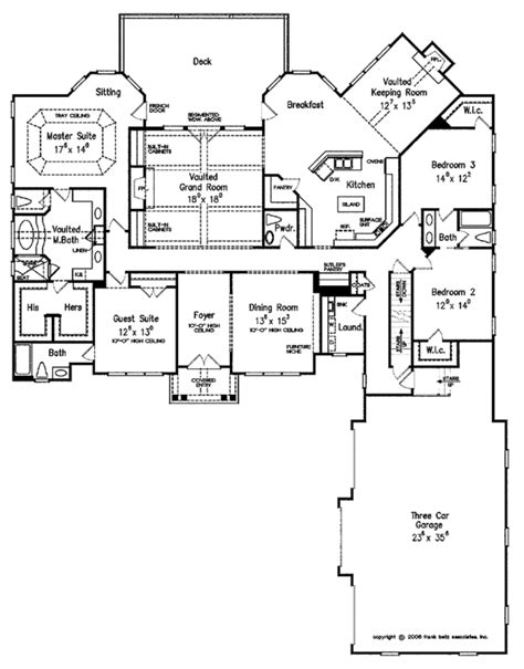 house plan 45 8 62 4 house plan 45 8 62 4 european style house plan 4 beds 3 5