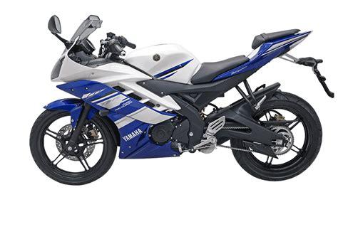 Kaos Motor Yamaha Yzf R15 Murah delta motorindo harga dan spesifikasi yamaha r15