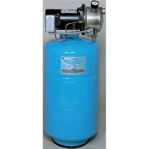 water pressure booster home depot city water pressure booster pumps hearth forums home