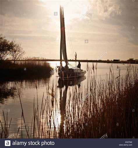 buy a boat norfolk broads traditional broads sail boat the norfolk broads norfolk
