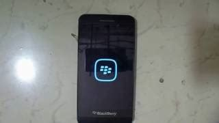 reset blackberry z10 device password how to remove screen password from blackberry z10 ноутбуки