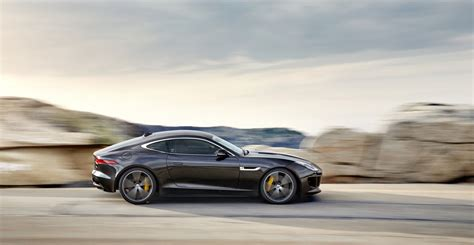 2015 jaguar f type r coupe review photos caradvice