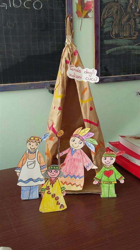 tenda indiani pi 249 di 25 fantastiche idee su tenda indiani su
