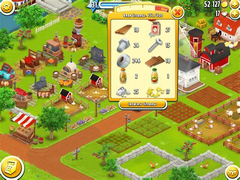 How To Search For On Hay Day Some Useful Hay Day Hack Ideas