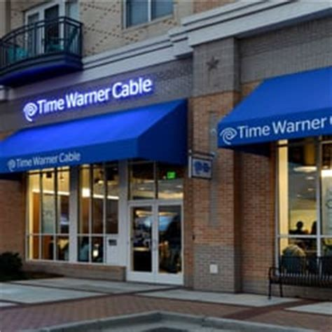time warner cable security systems 6202 raeford rd