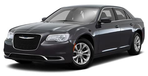 chrysler leases new chrysler 300 lease offers best prices near boston ma