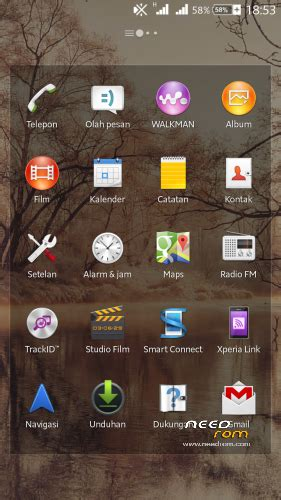 format factory xtouch rom lenovo s920 purexperiaz2 final custom updated