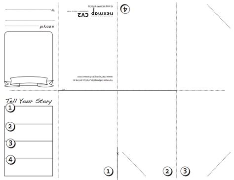 storyboard notebook 1 1 85 4 panels with narration lines for storyboard sketchbook ideal for filmmakers advertisers animators notebook storyboard drawings storyboard books volume 1 books inside out 21st century notebooking nexmap