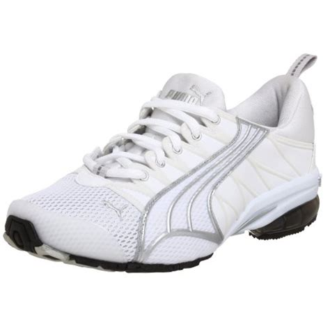 s voltaic running shoe