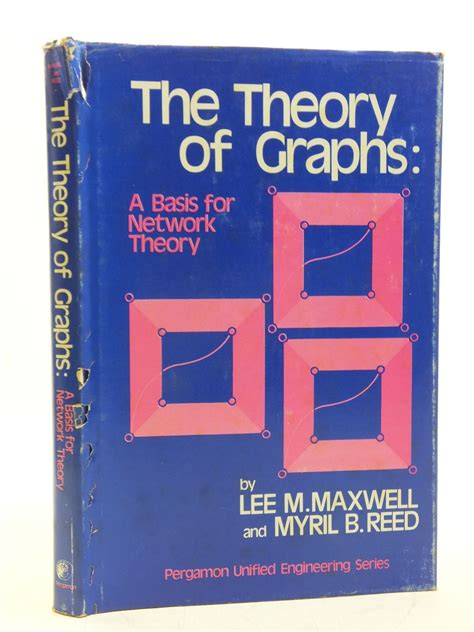 an introduction to the theory of infinite series classic reprint books an introduction to the theory of infinite series written
