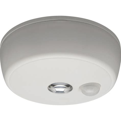 mr beams wireless motion activated led ceiling light