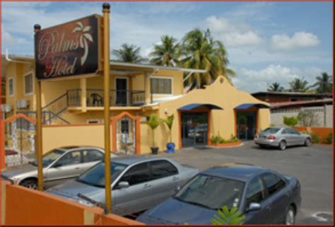houses in toco rates book on