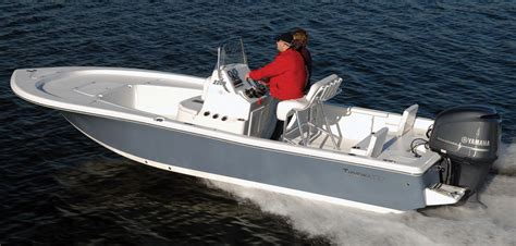 tidewater boats options tidewater boats expect more