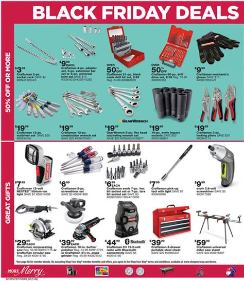 black friday tool cabinet deals shop for sears tools outlet power tools supply what makes