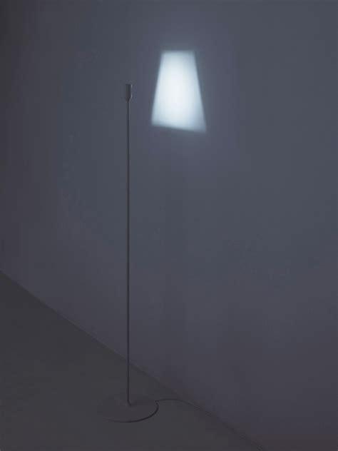 swinging light swing light yoy design feel desain