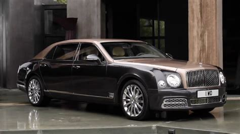 bentley mulsanne extended wheelbase price bentley mulsanne extended wheelbase price 28 images