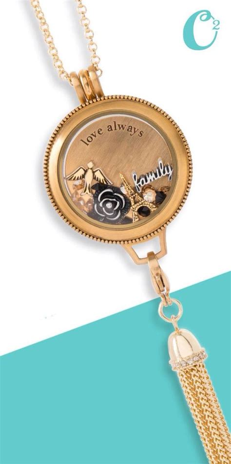 Origami Owl Locket Ideas - 726 best origami owl images on living lockets