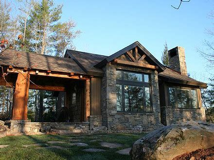 small rustic house plans with porches unique small house rustic house plans with wrap around porches rustic house