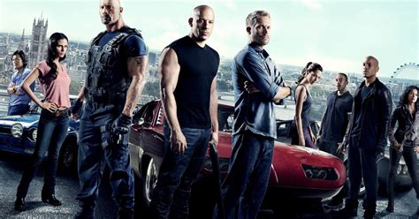 movie fast and furious full movie download fast and furious 6 full movie for free top